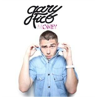 Gary Fico