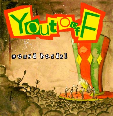You Touff